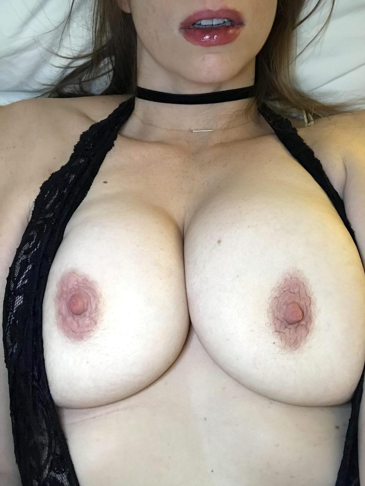 Mulheres Desnudas (14)