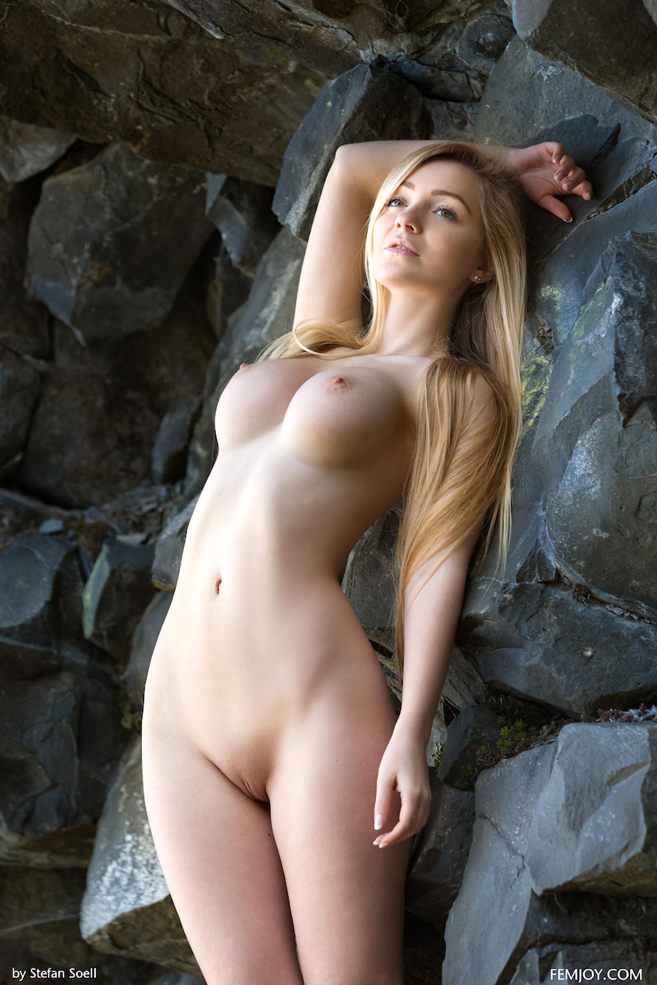 Mulheres Desnudas (15)