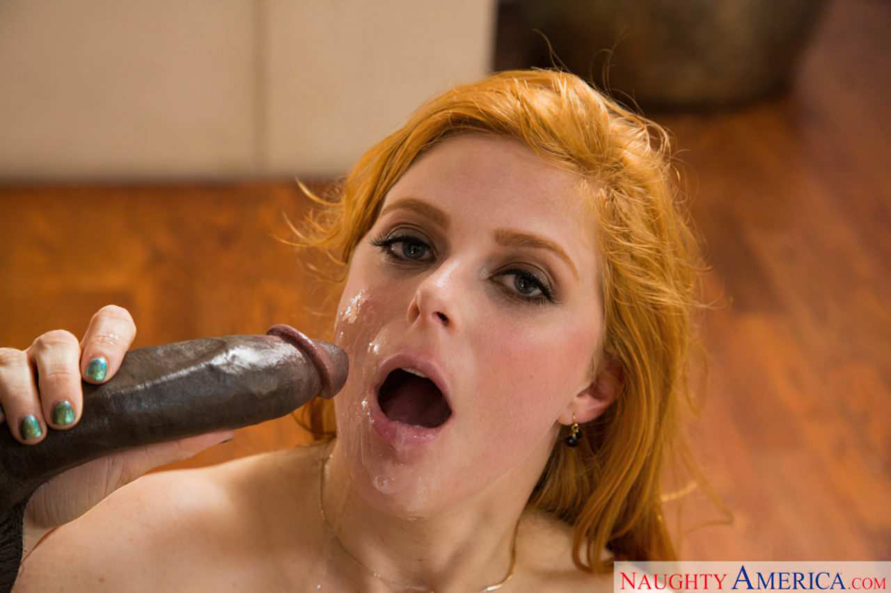 Sexo Mulher Ginger (15)