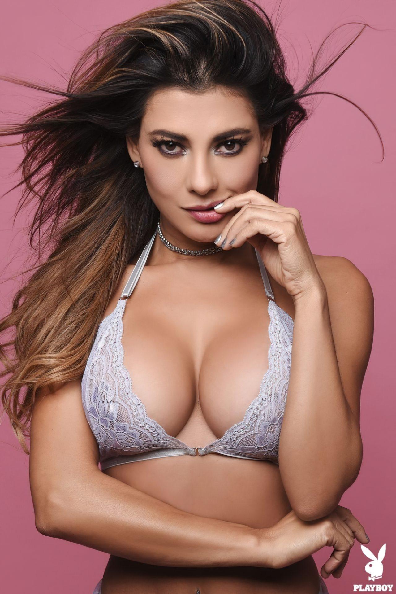 Viviana Castrillon Nua (1)