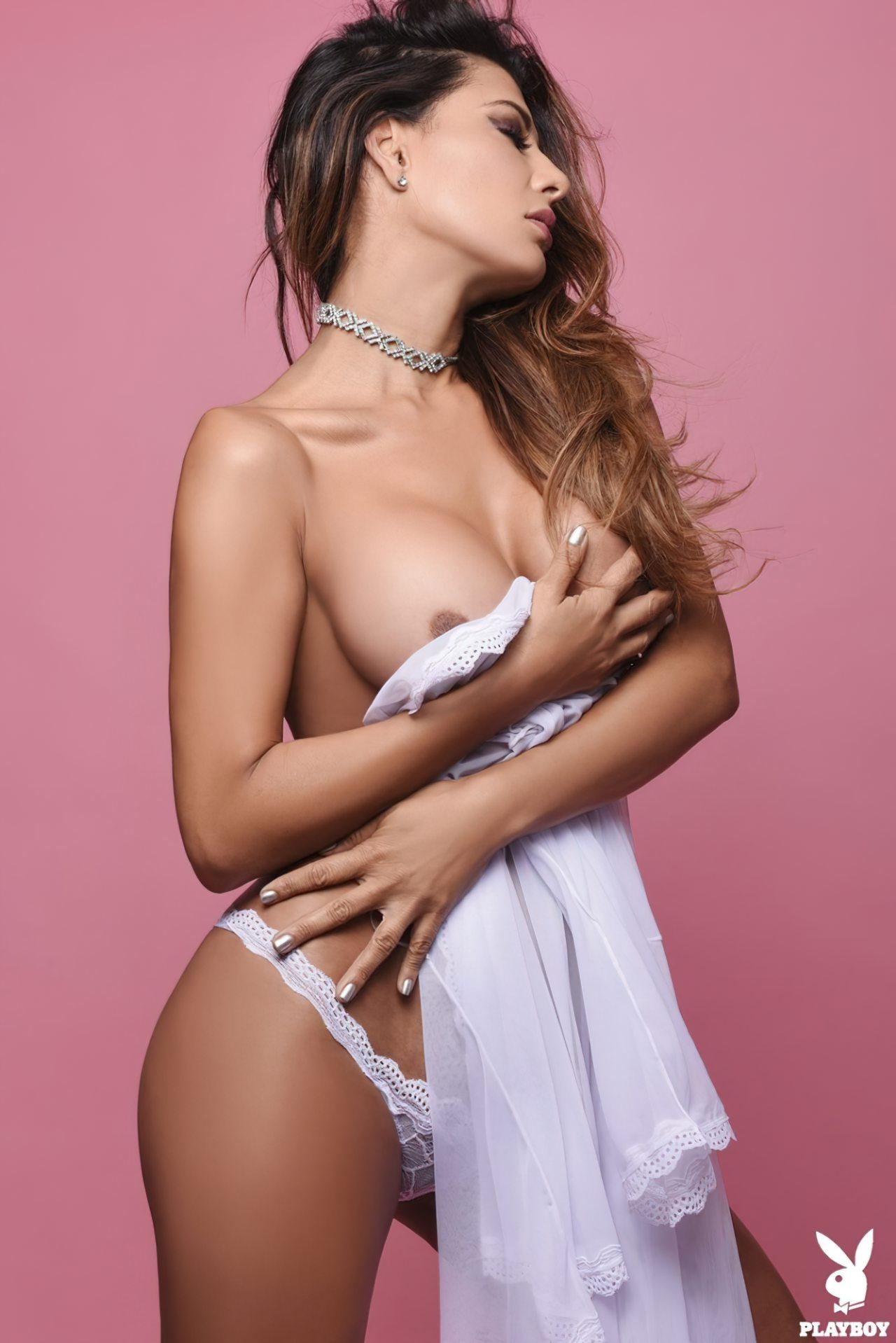 Viviana Castrillon Nua (6)