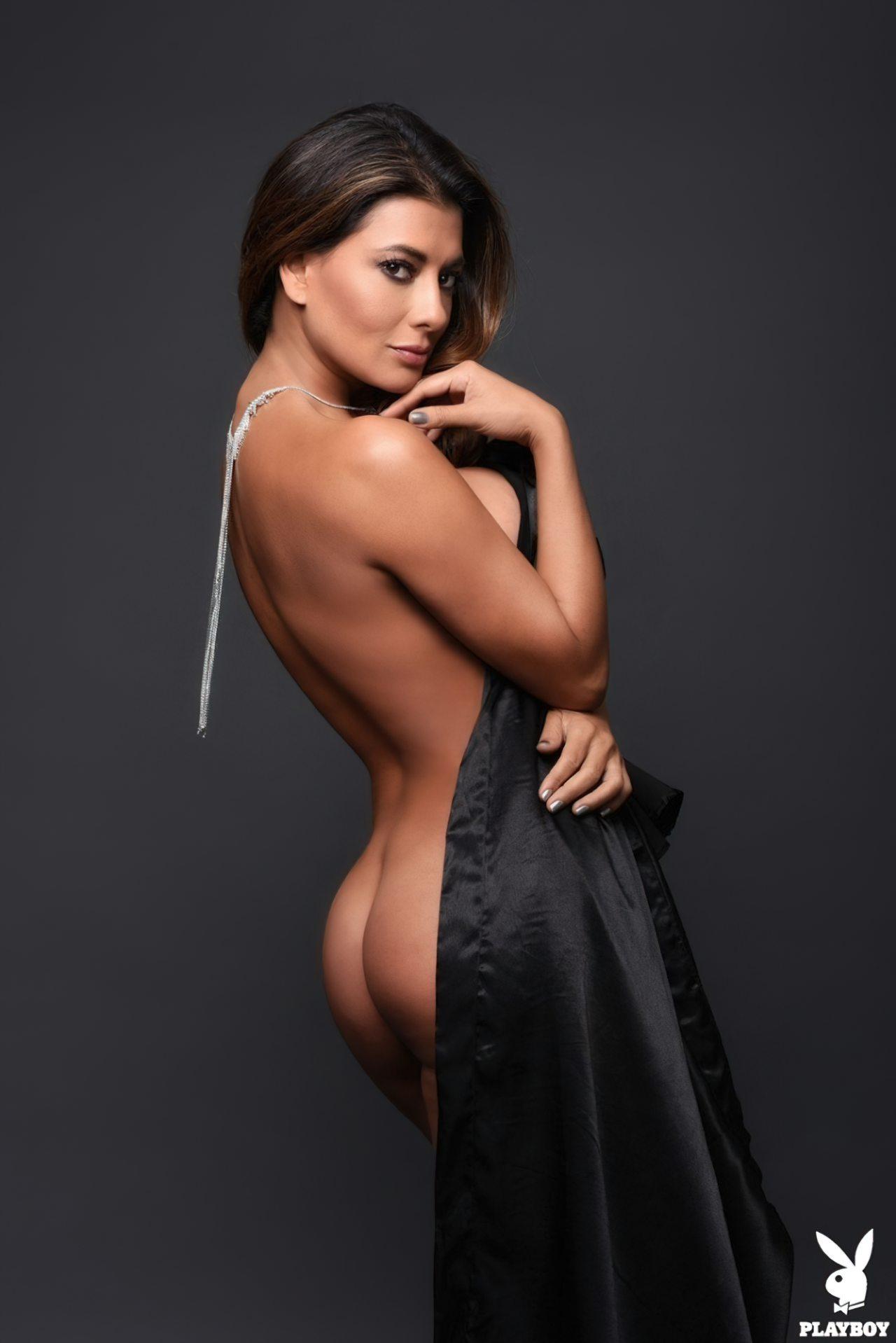 Viviana Castrillon Nua (7)