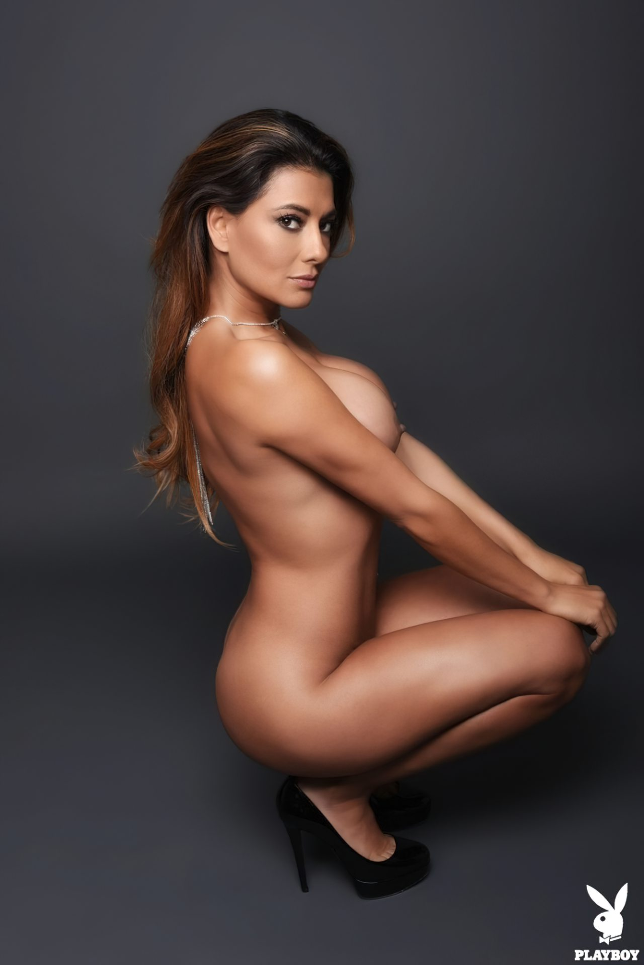 Viviana Castrillon Nua (8)