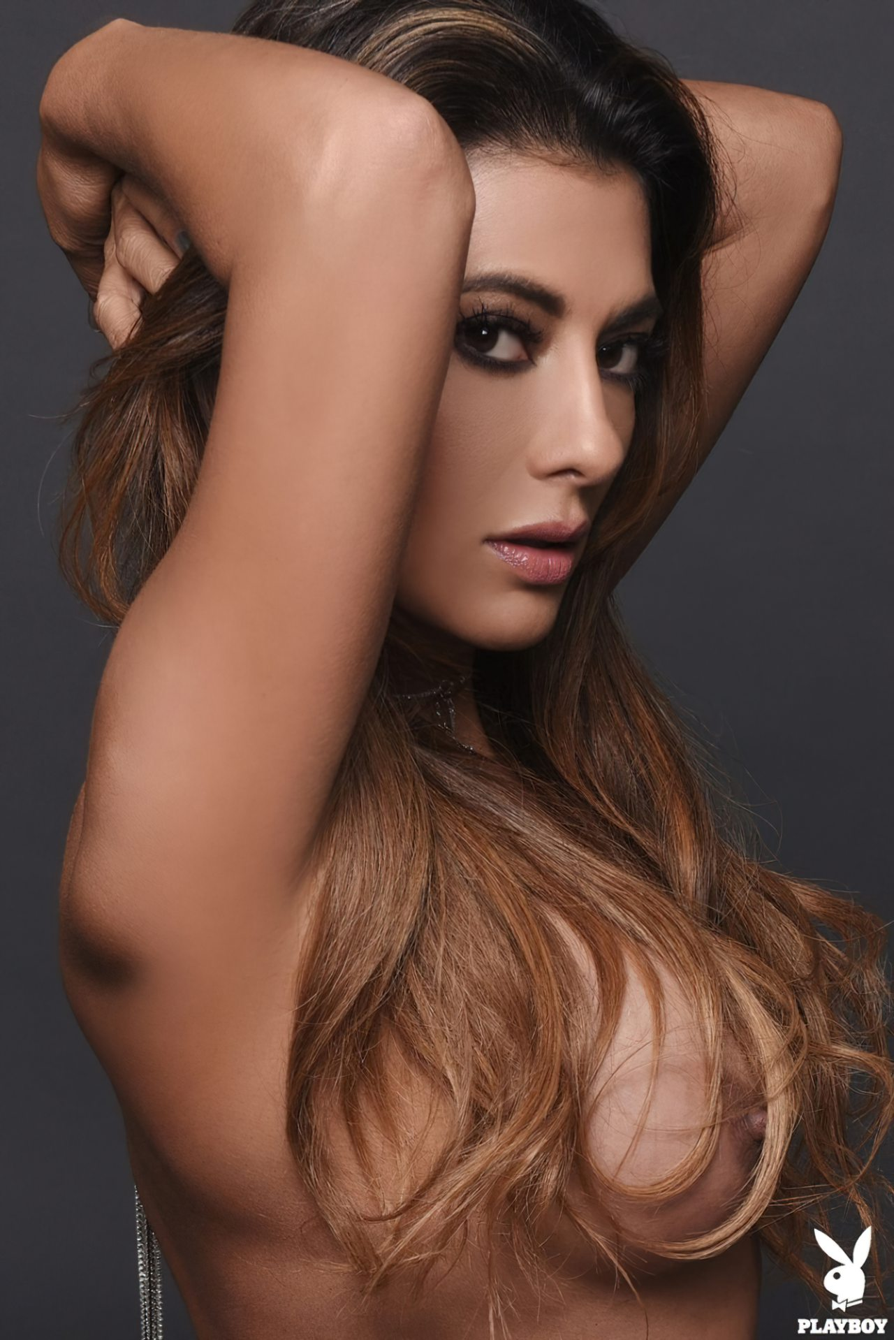 Viviana Castrillon Nua (9)
