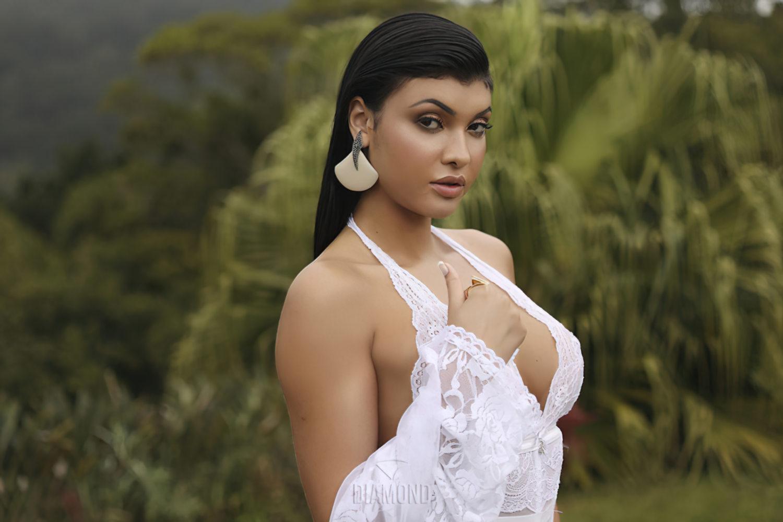 Adrielly Silva Nua (11)