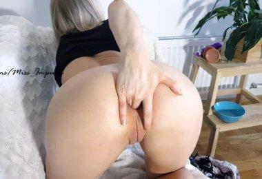 Amadora Nua Gostosa (27)