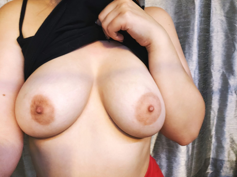 Anonima Amadora Gostosa (20)