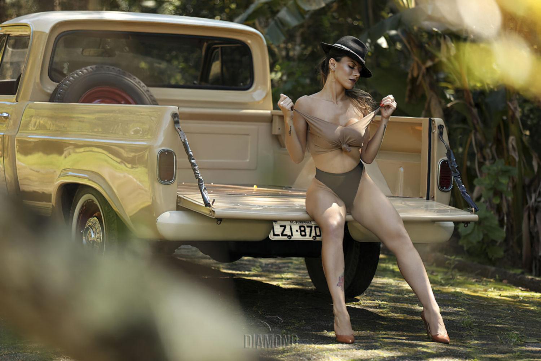 Fotos da Shirlei Soares (2)