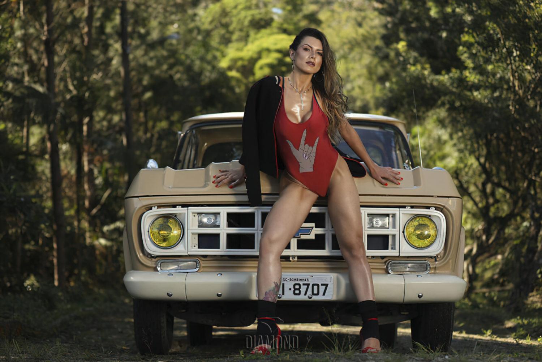 Fotos da Shirlei Soares (7)