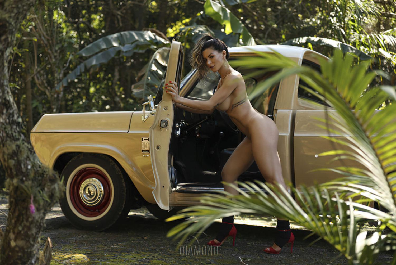 Fotos da Shirlei Soares (10)