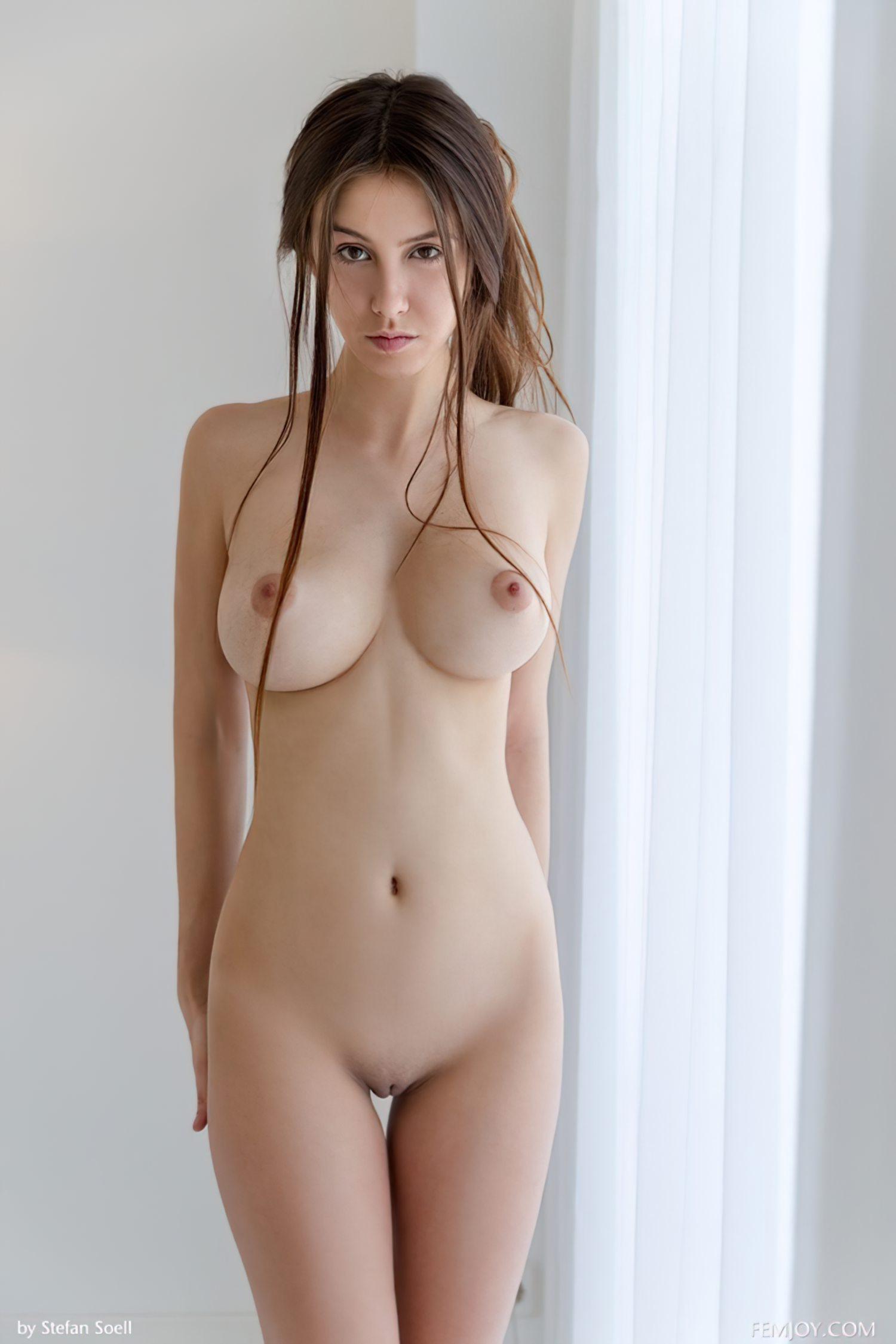 Mulheres (47)