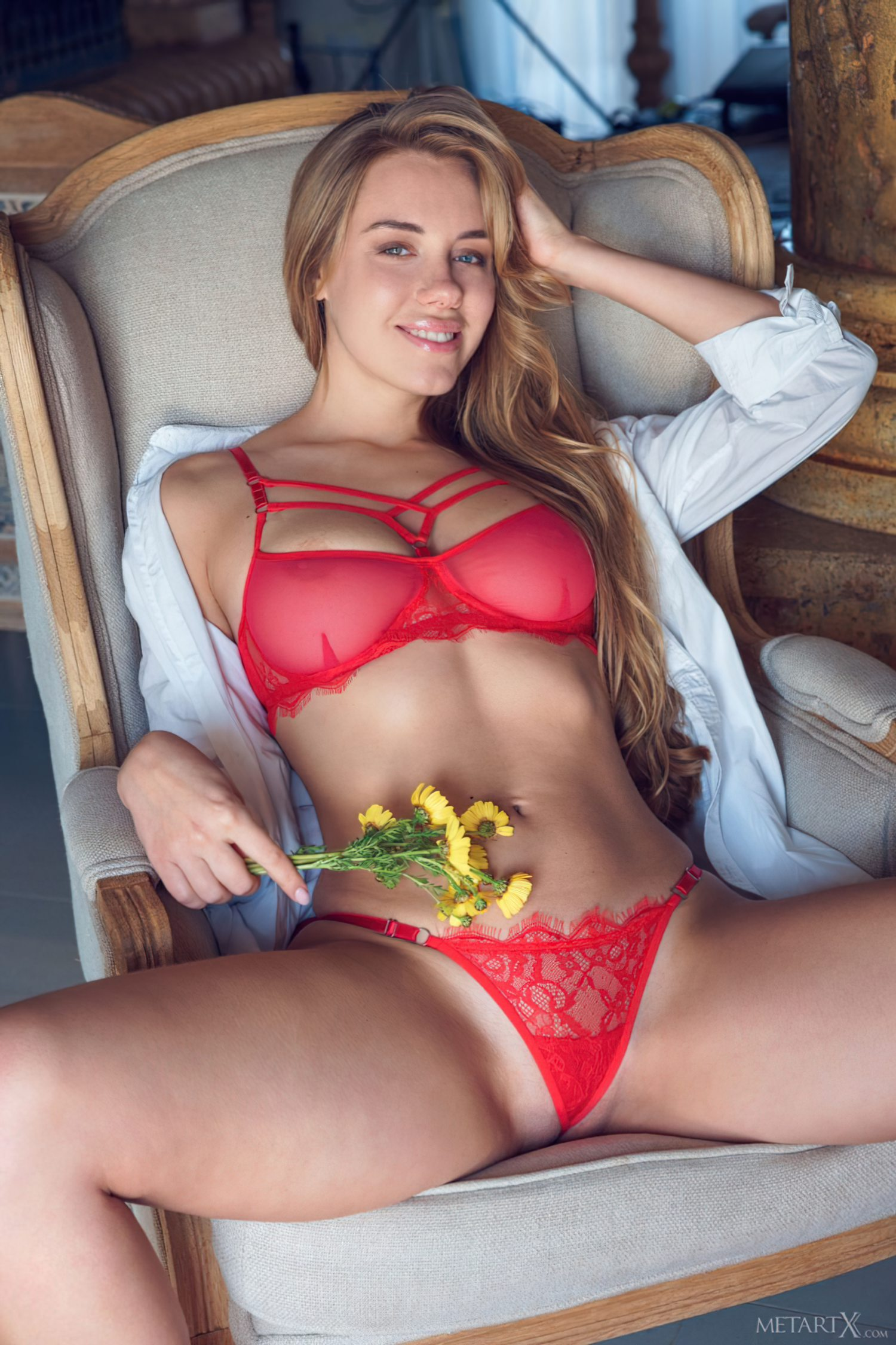 Mulheres Nuas Fotos (21)
