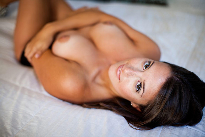 Fotos de Mulheres Danadas (36)