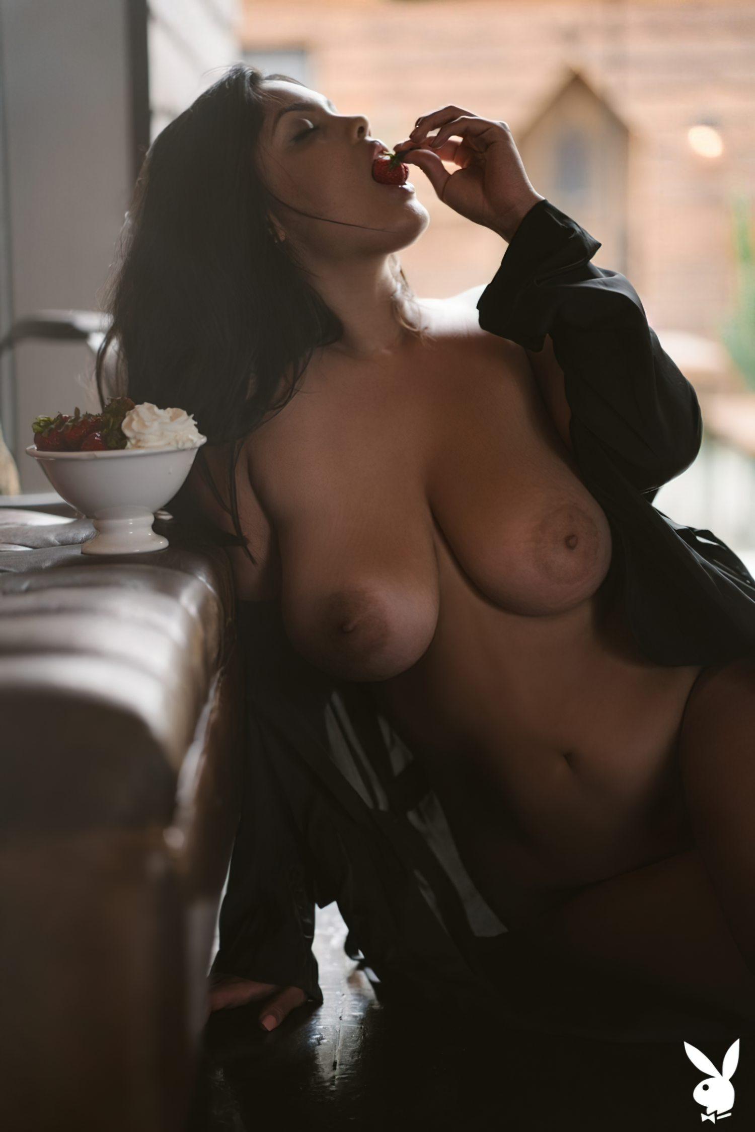 Jocelyn Corona (6)