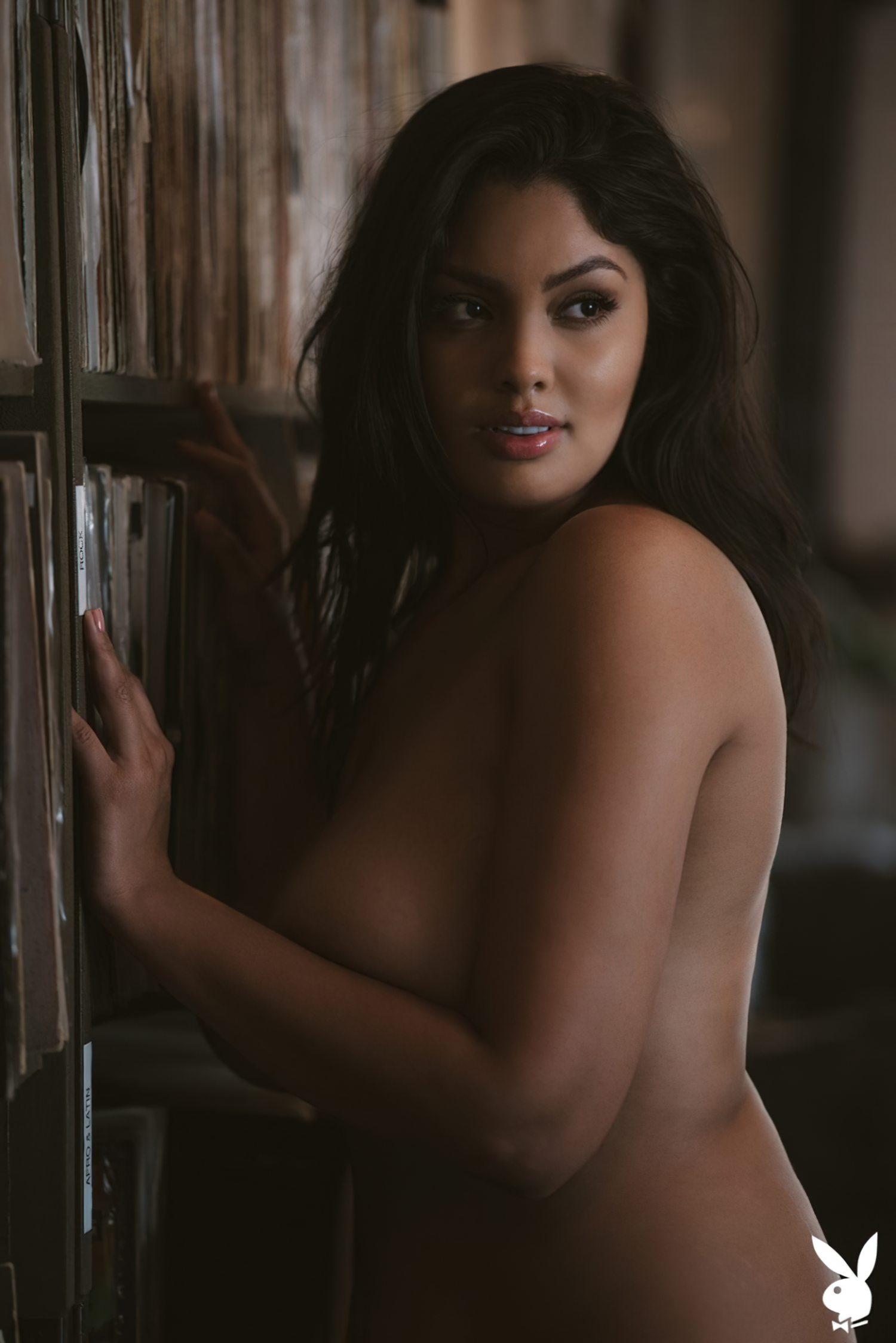 Jocelyn Corona (8)