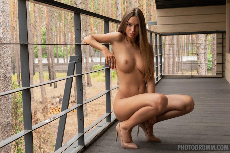 Mostrando Corpo Elegante Casa (7)
