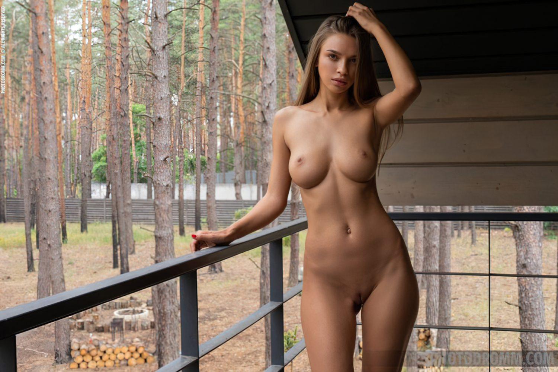 Mostrando Corpo Elegante Casa (10)