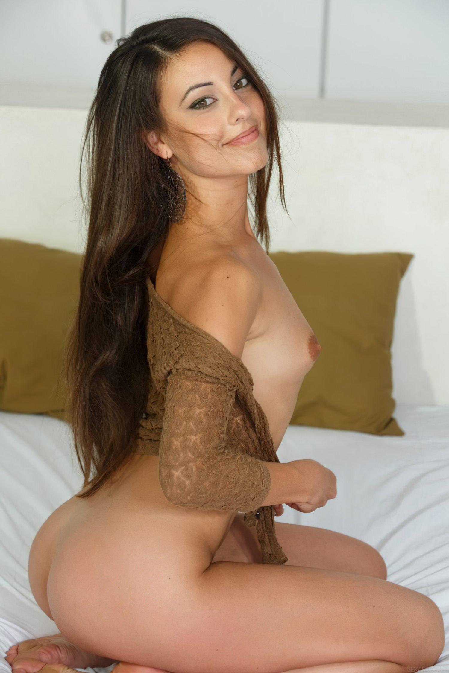 Mulher Adoravel (10)
