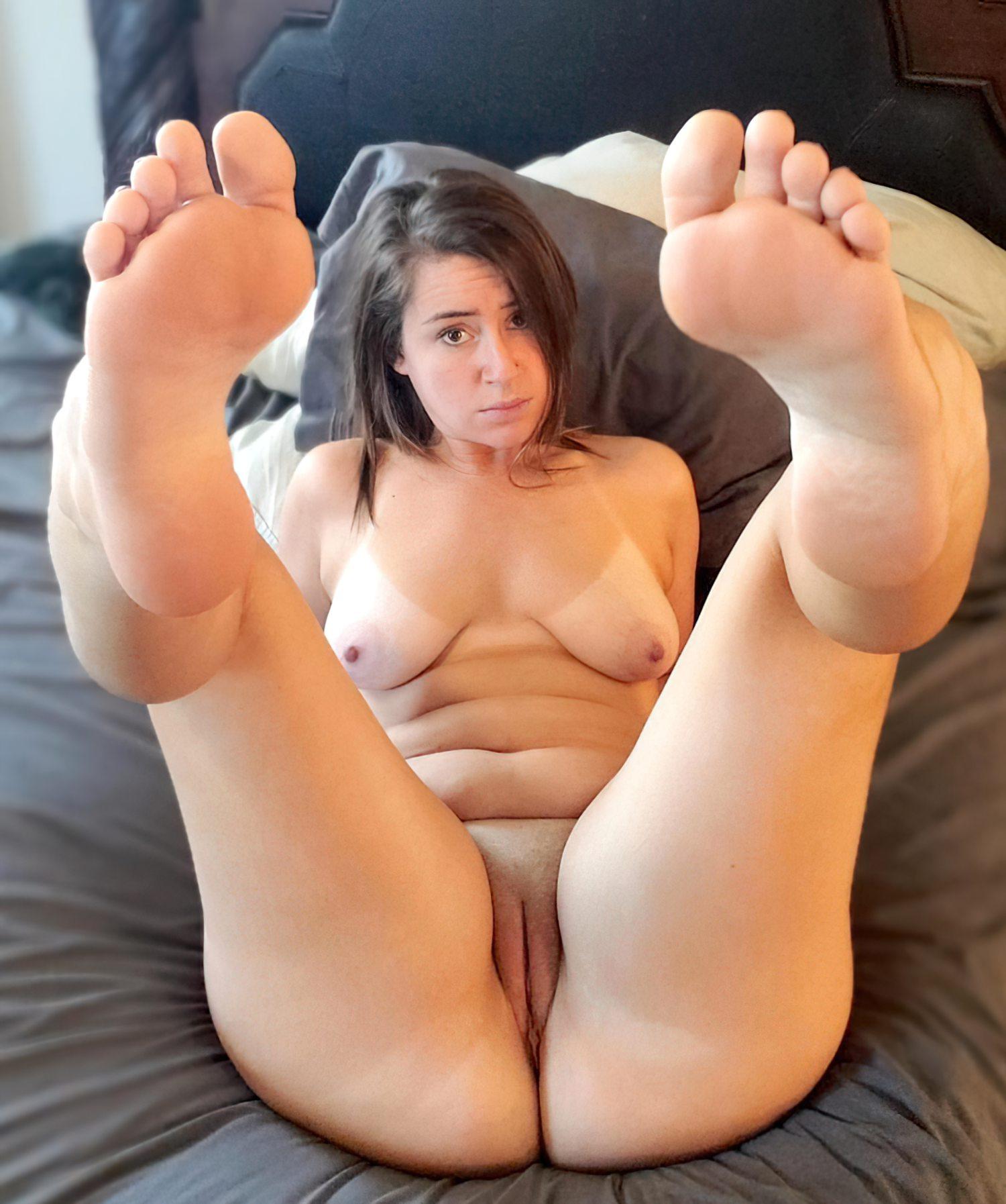 Mulheres Bonitas (24)