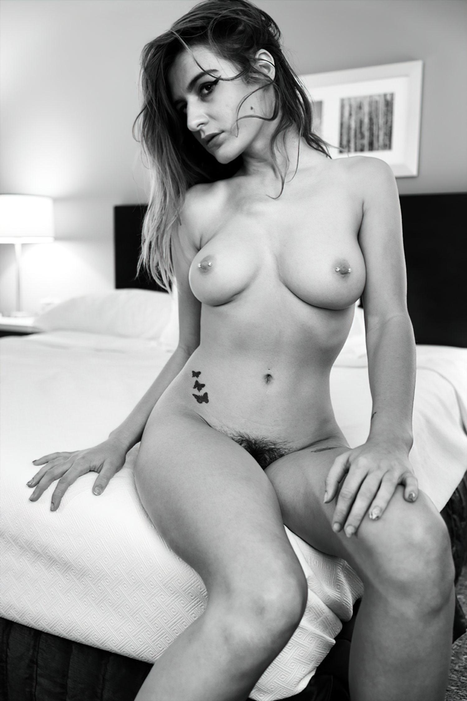 Mulheres Bonitas (29)