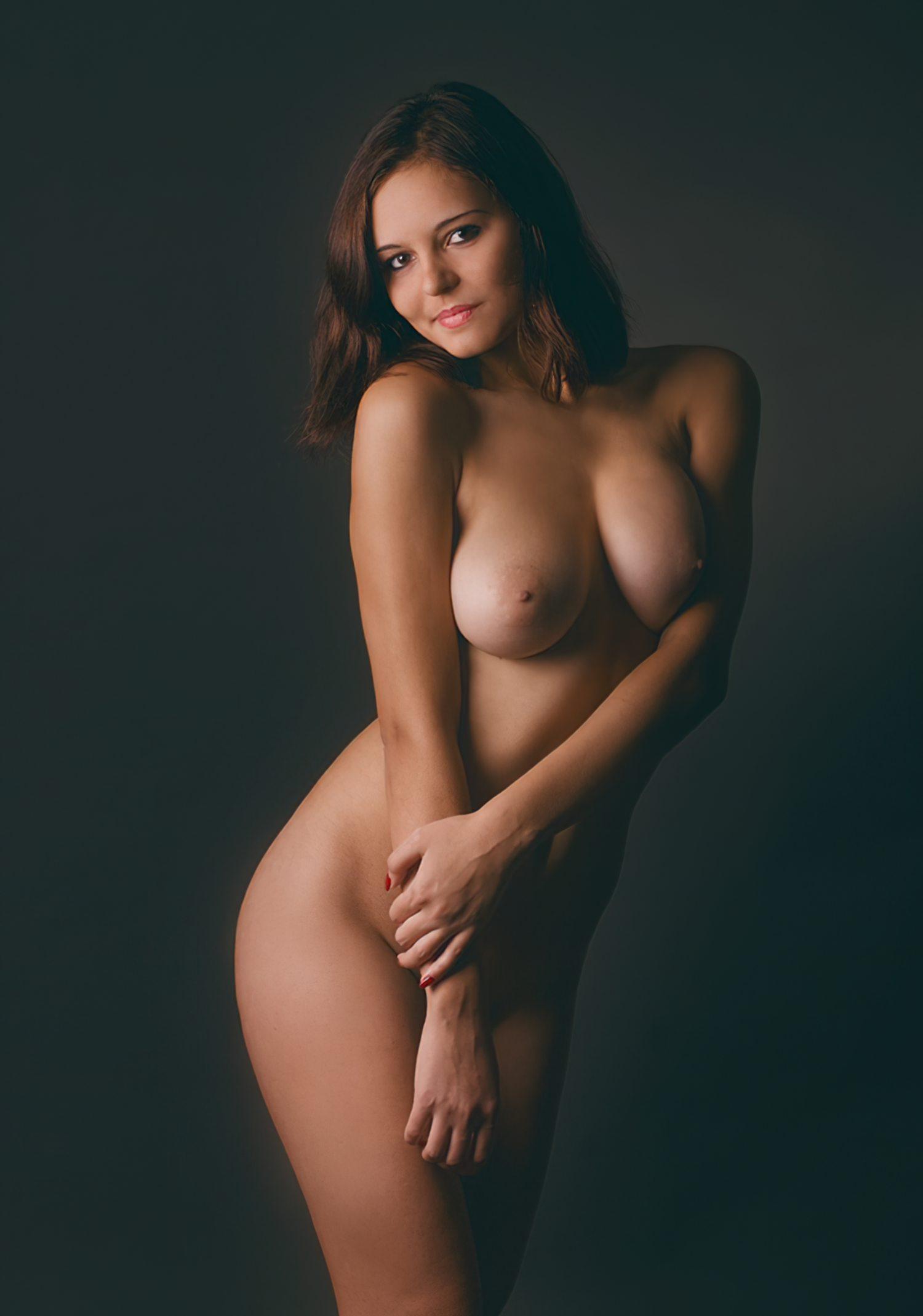 Mulheres Bonitas (31)