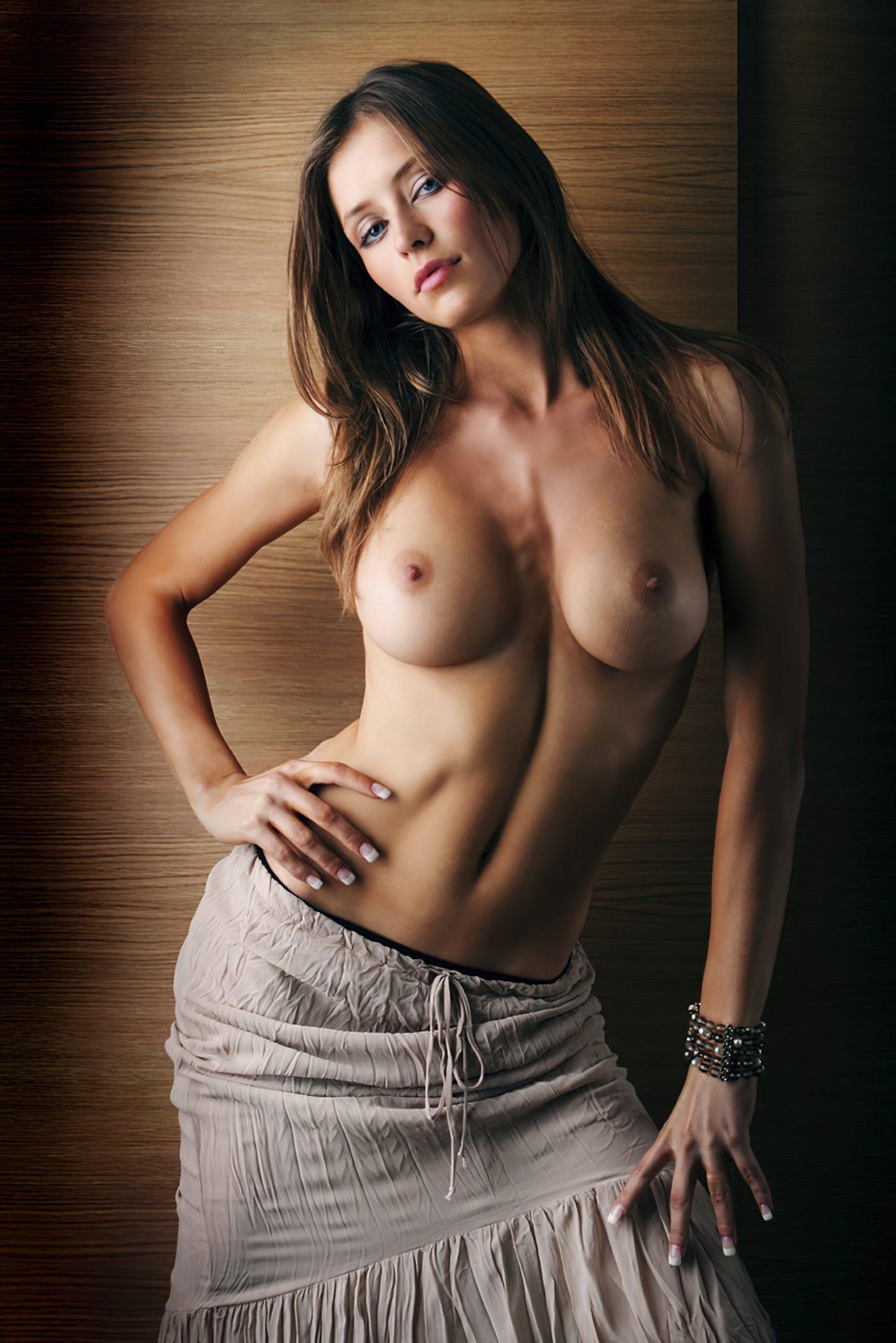 Mulheres Bonitas (36)