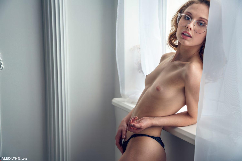 Mulheres Bonitas (43)