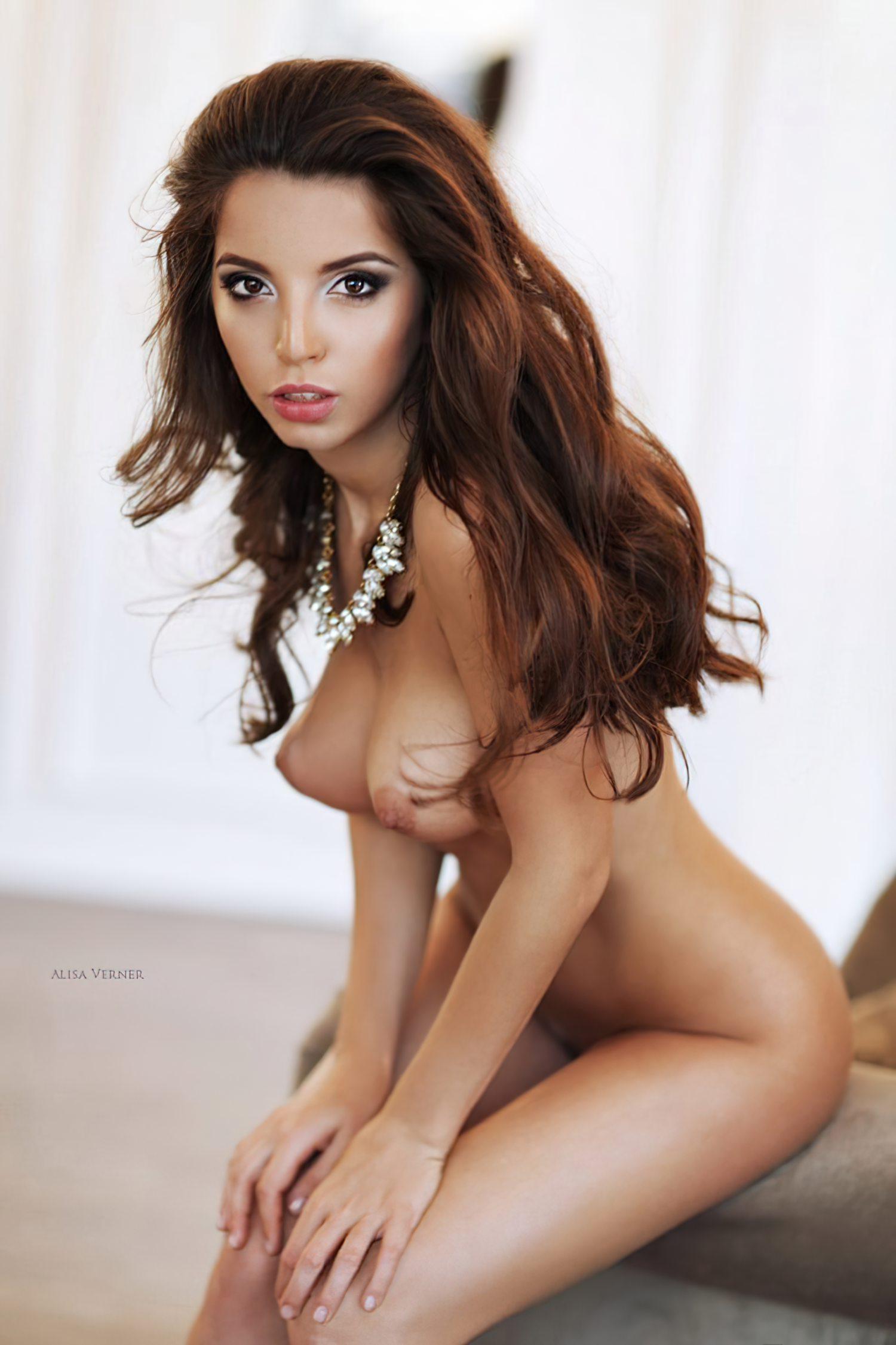 Mulheres Tesudas (36)