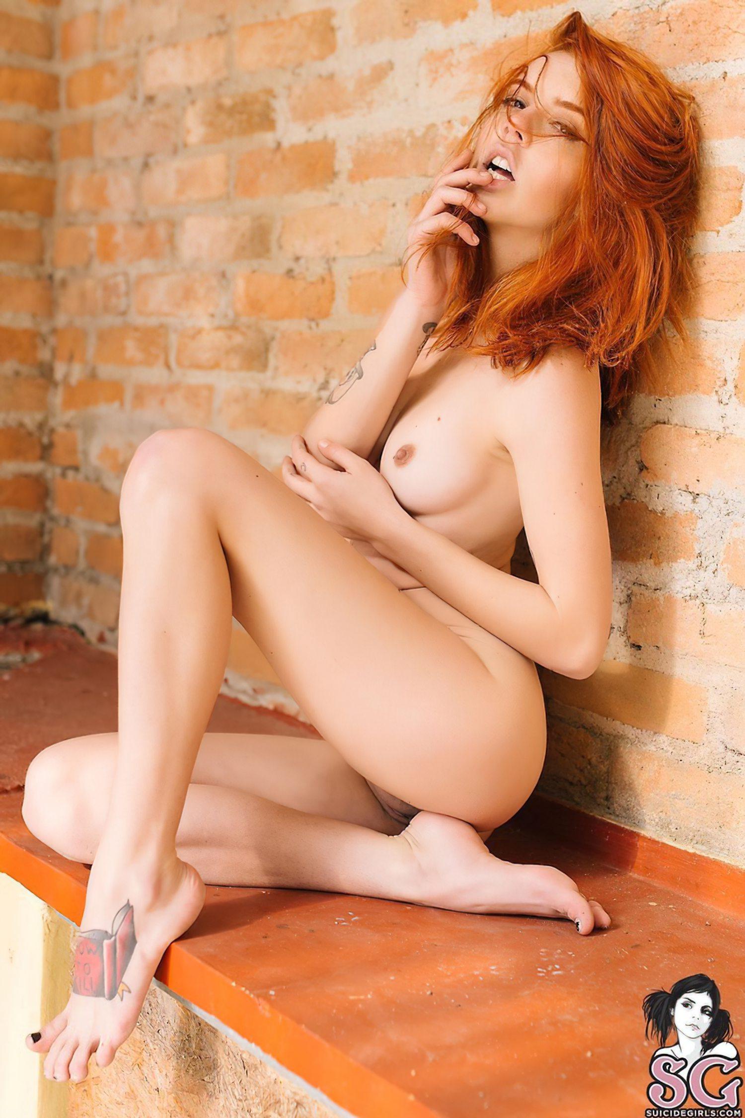 Mulheres Tesudas (46)
