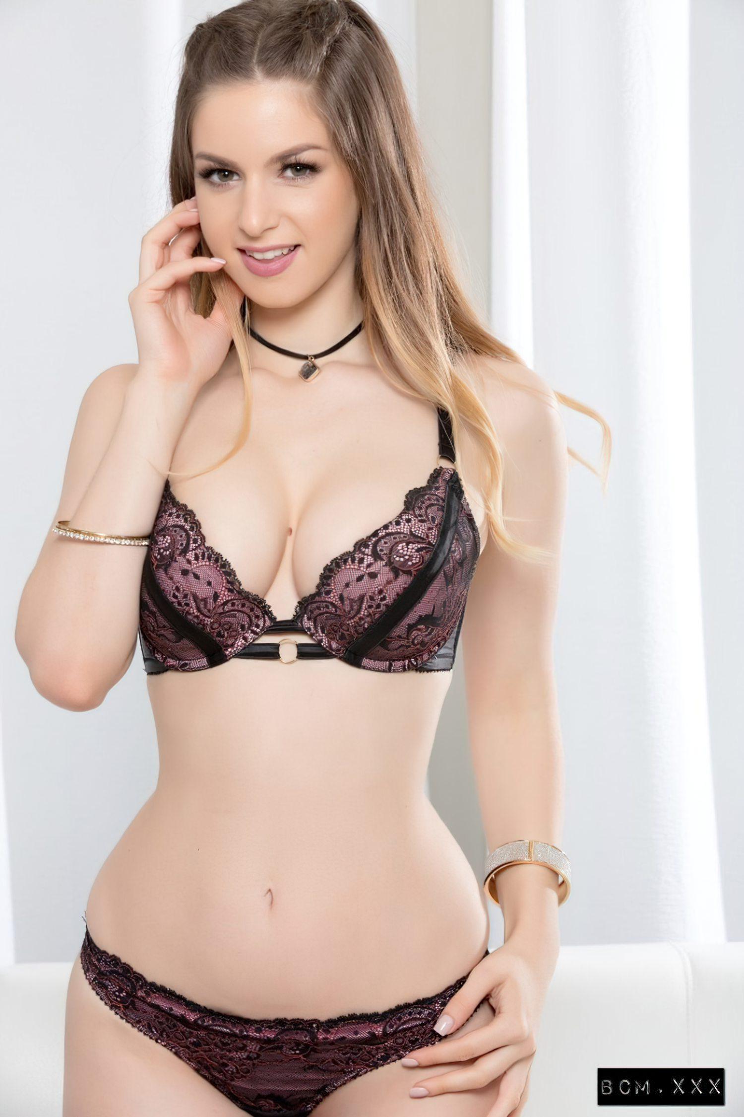 Sexo com Stella Cox (3)
