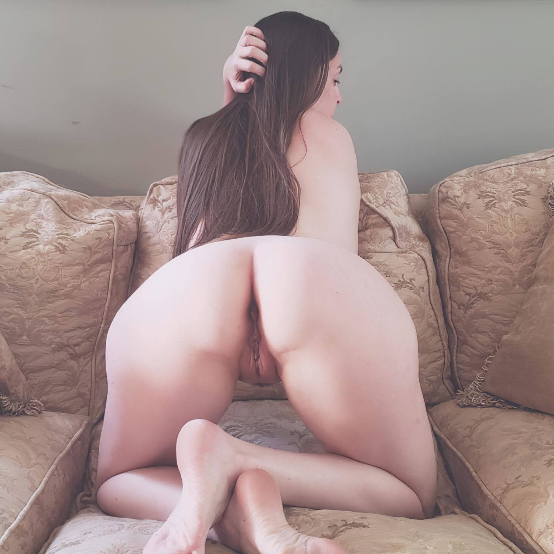 Mulheres Despidas (14)