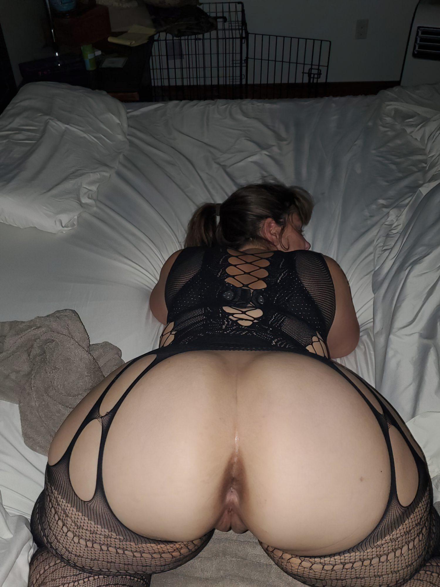 Mulheres Despidas (18)