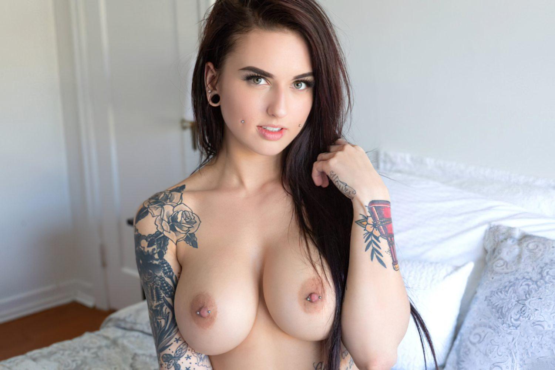 Mulheres Despidas (21)
