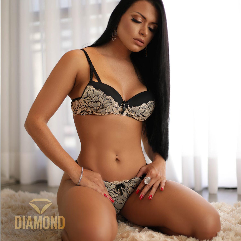 Natalia Nascimento Sexy (1)