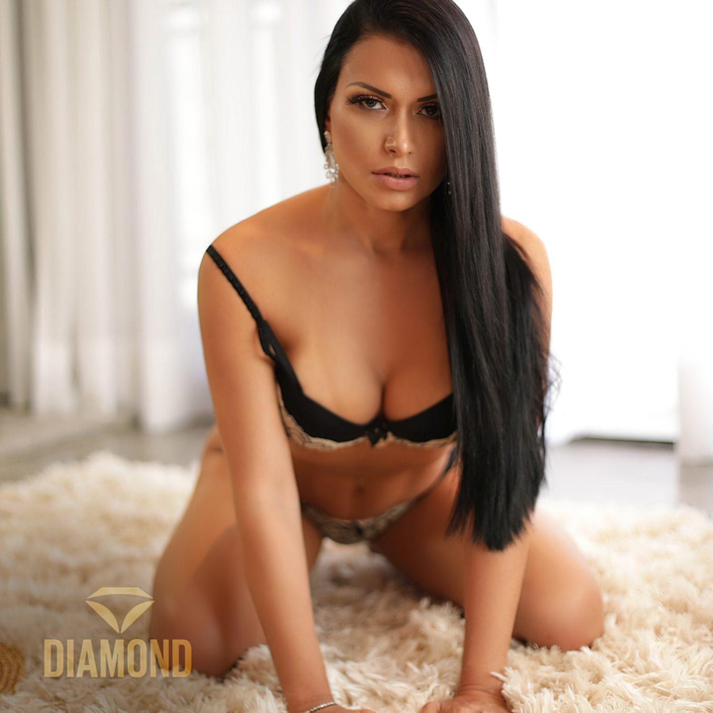 Natalia Nascimento Sexy (2)