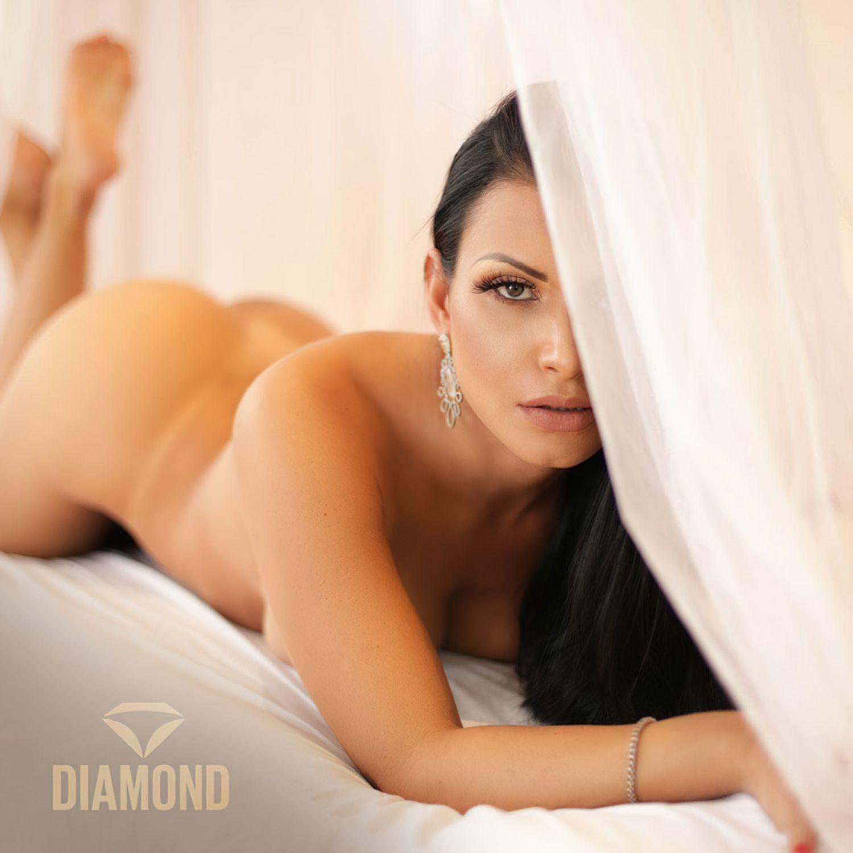 Natalia Nascimento Sexy (3)