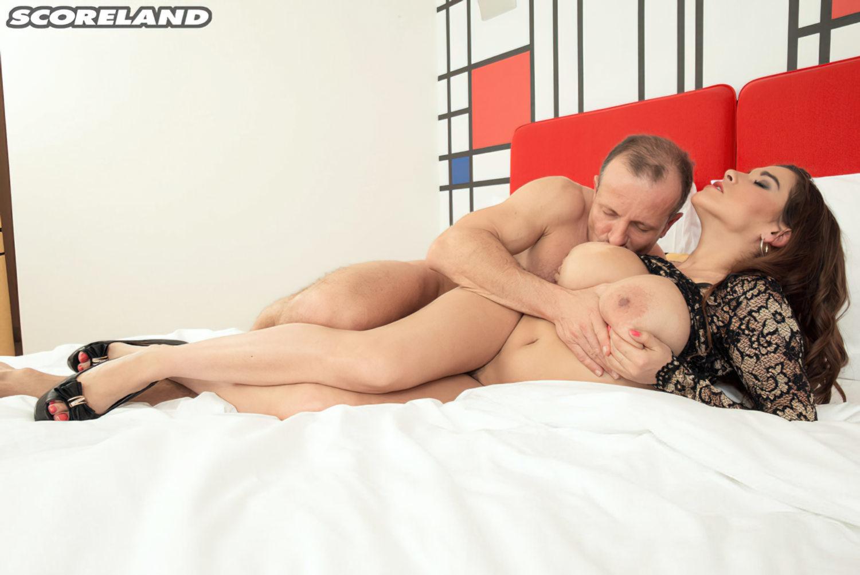 Sexo Mulher Gostosa Peluda (8)