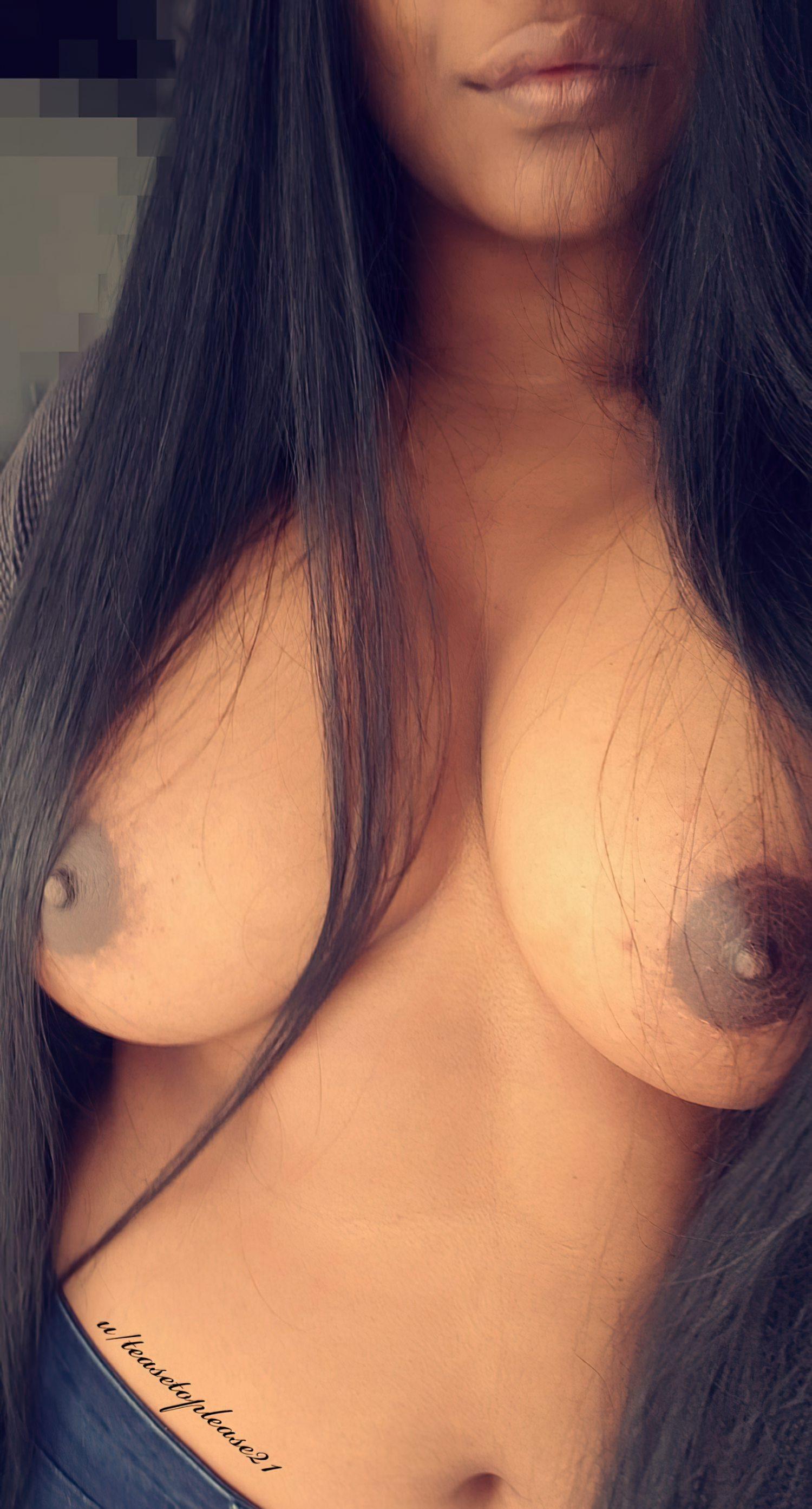 Mulheres (21)