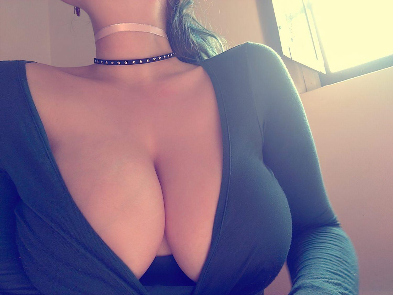 Mulheres (33)