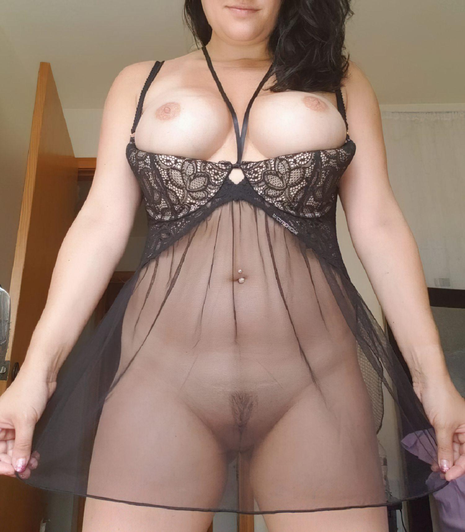 Amadora Gostosa (11)