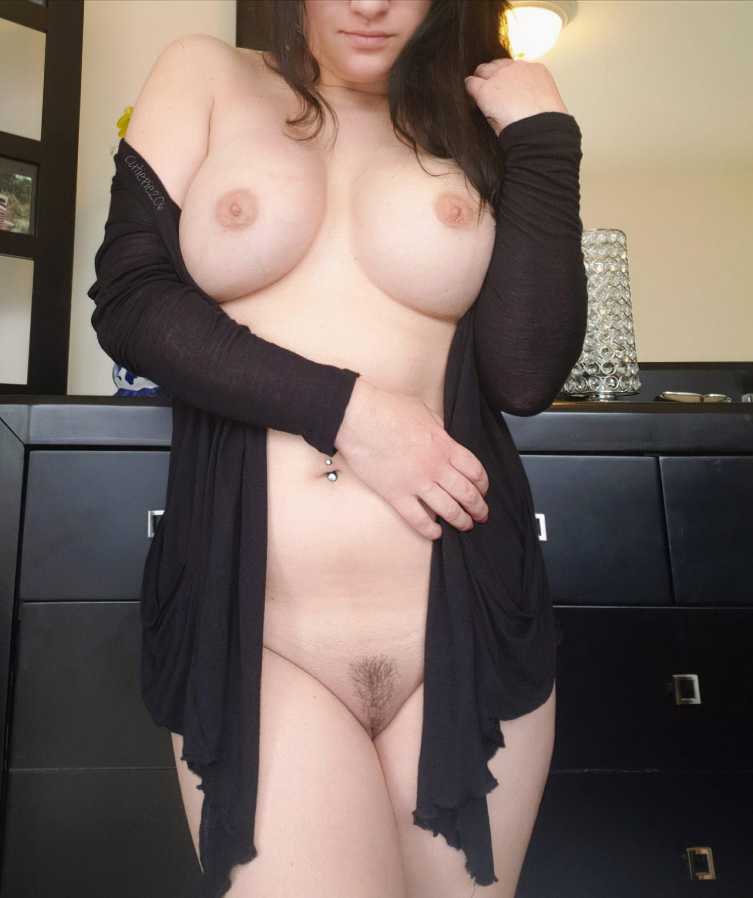 Amadora Gostosa (16)