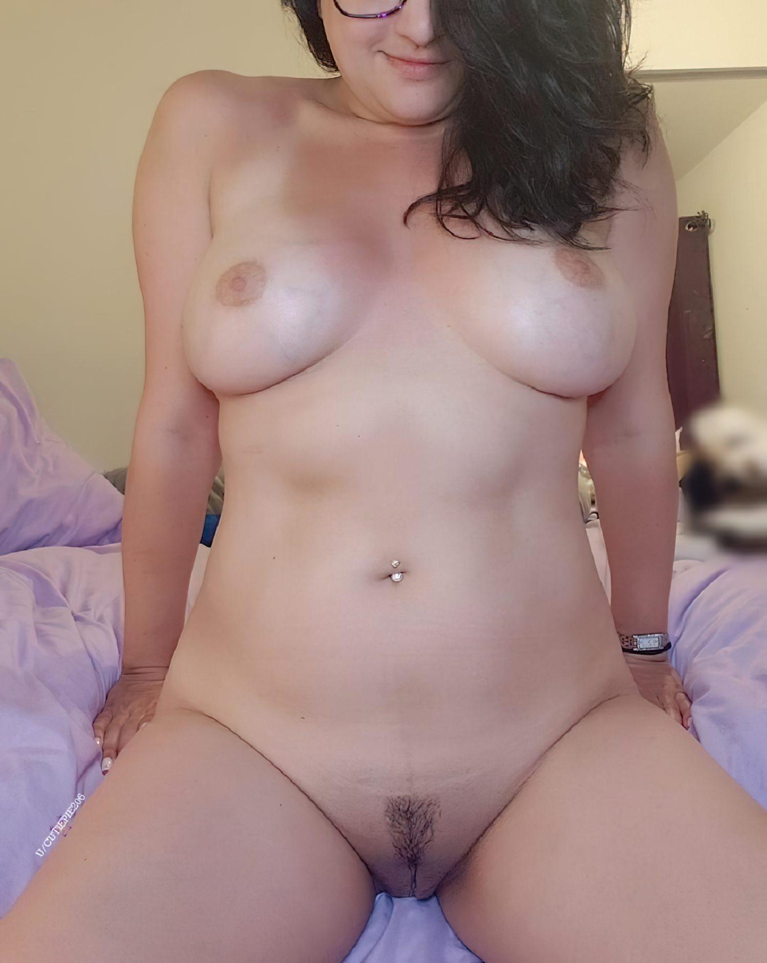 Amadora Gostosa (18)