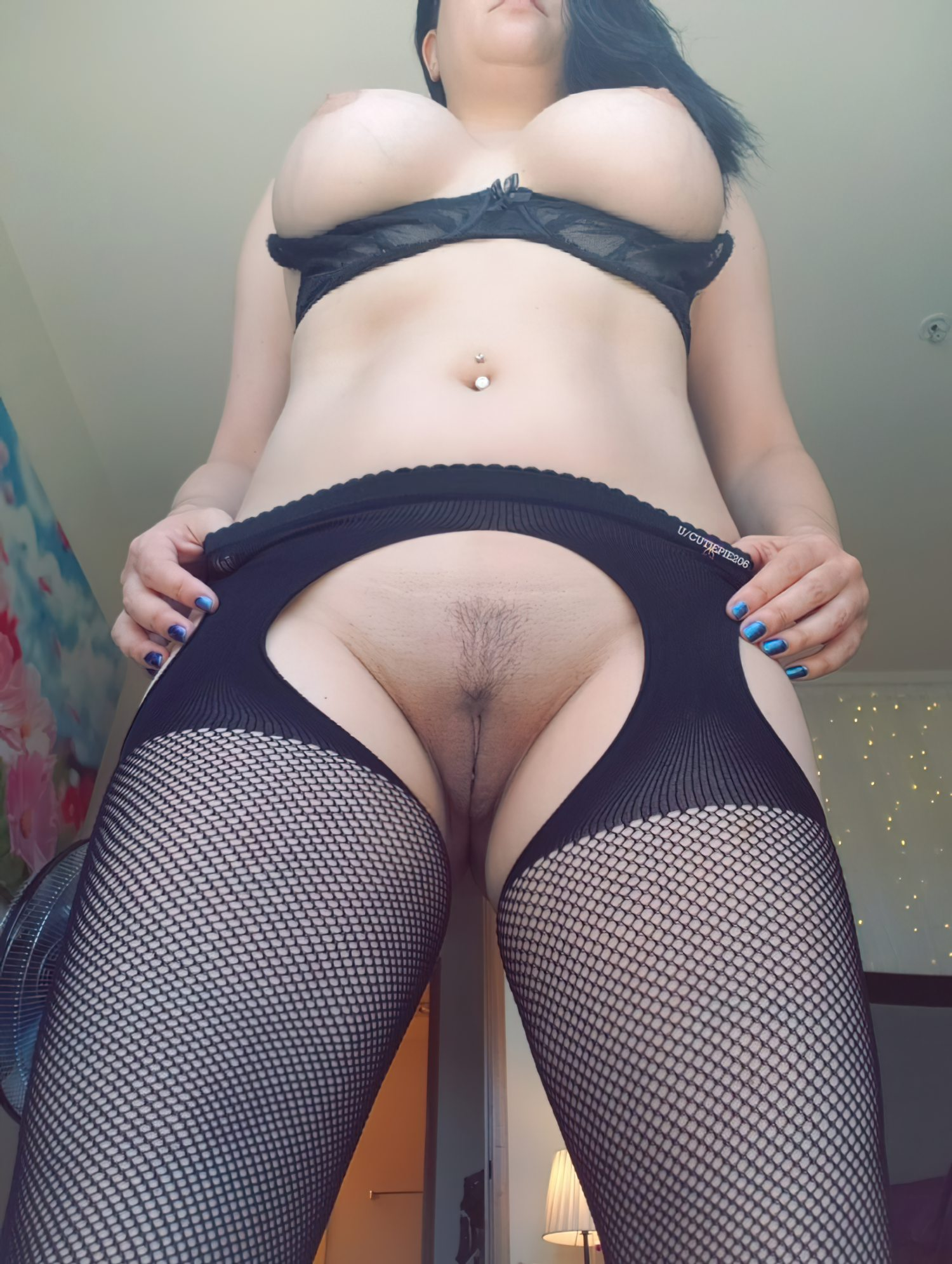 Amadora Gostosa (21)