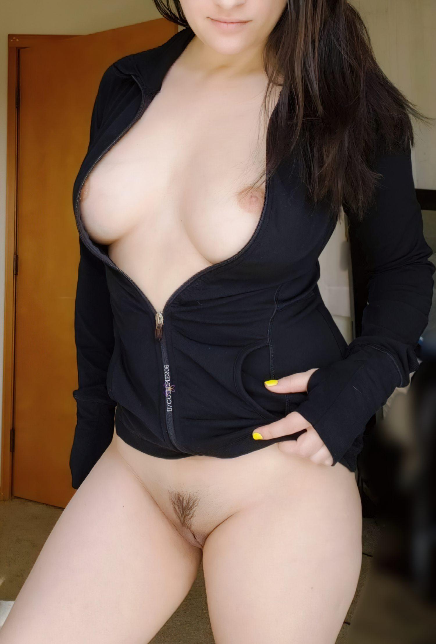 Amadora Gostosa (23)