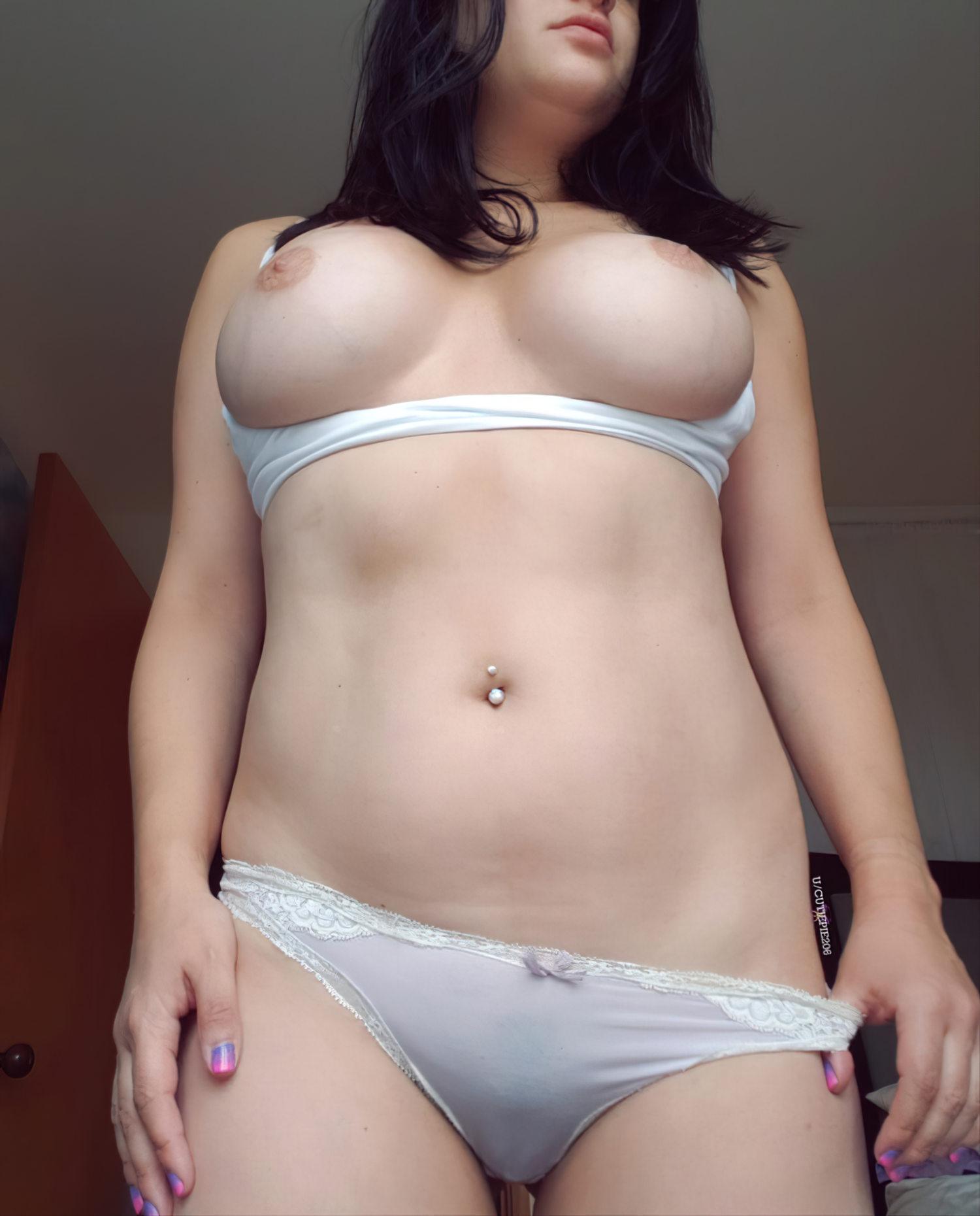 Amadora Gostosa (24)