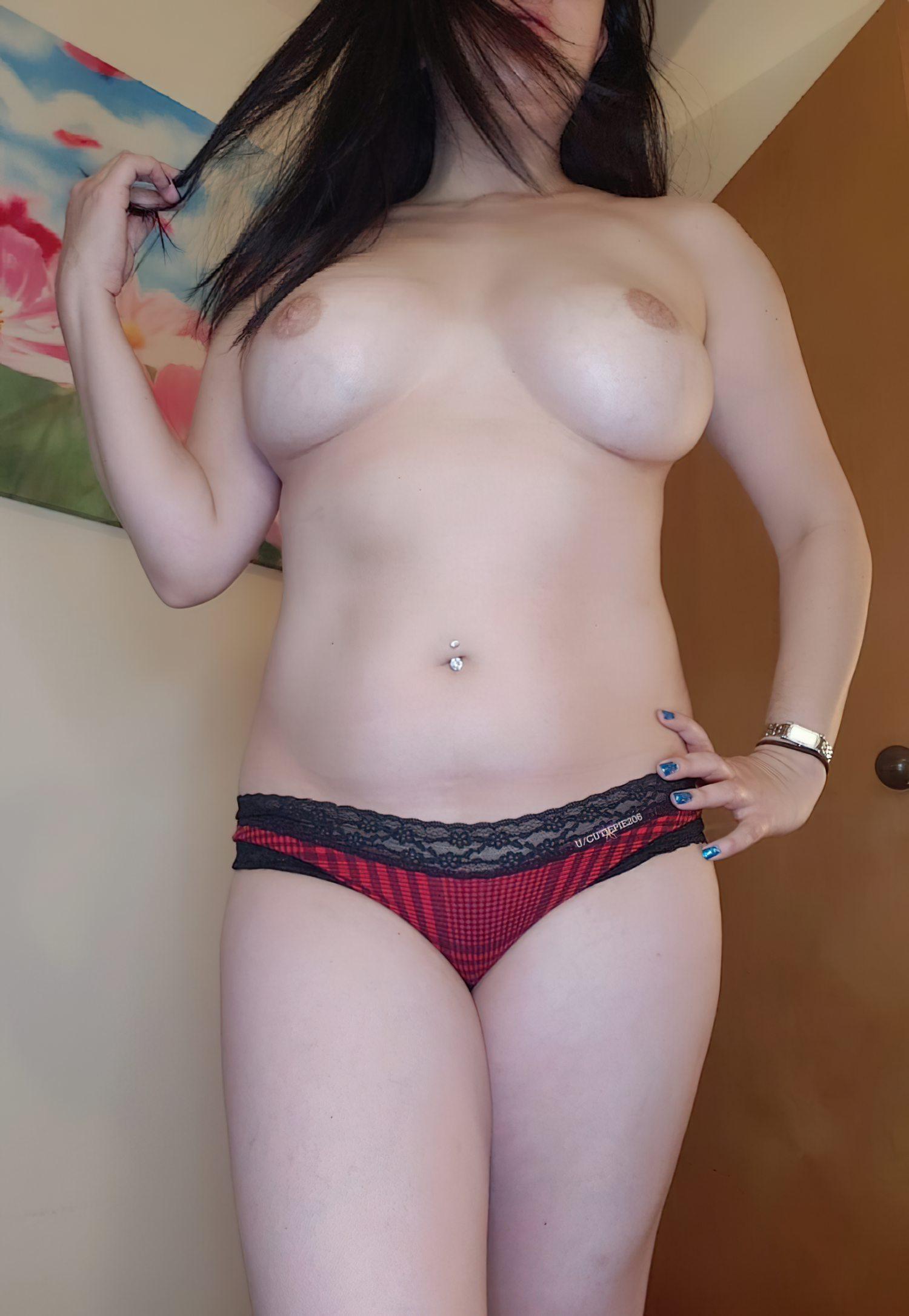 Amadora Gostosa (30)