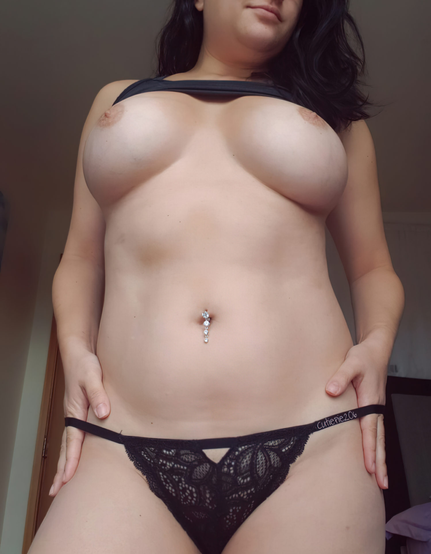Amadora Gostosa (46)