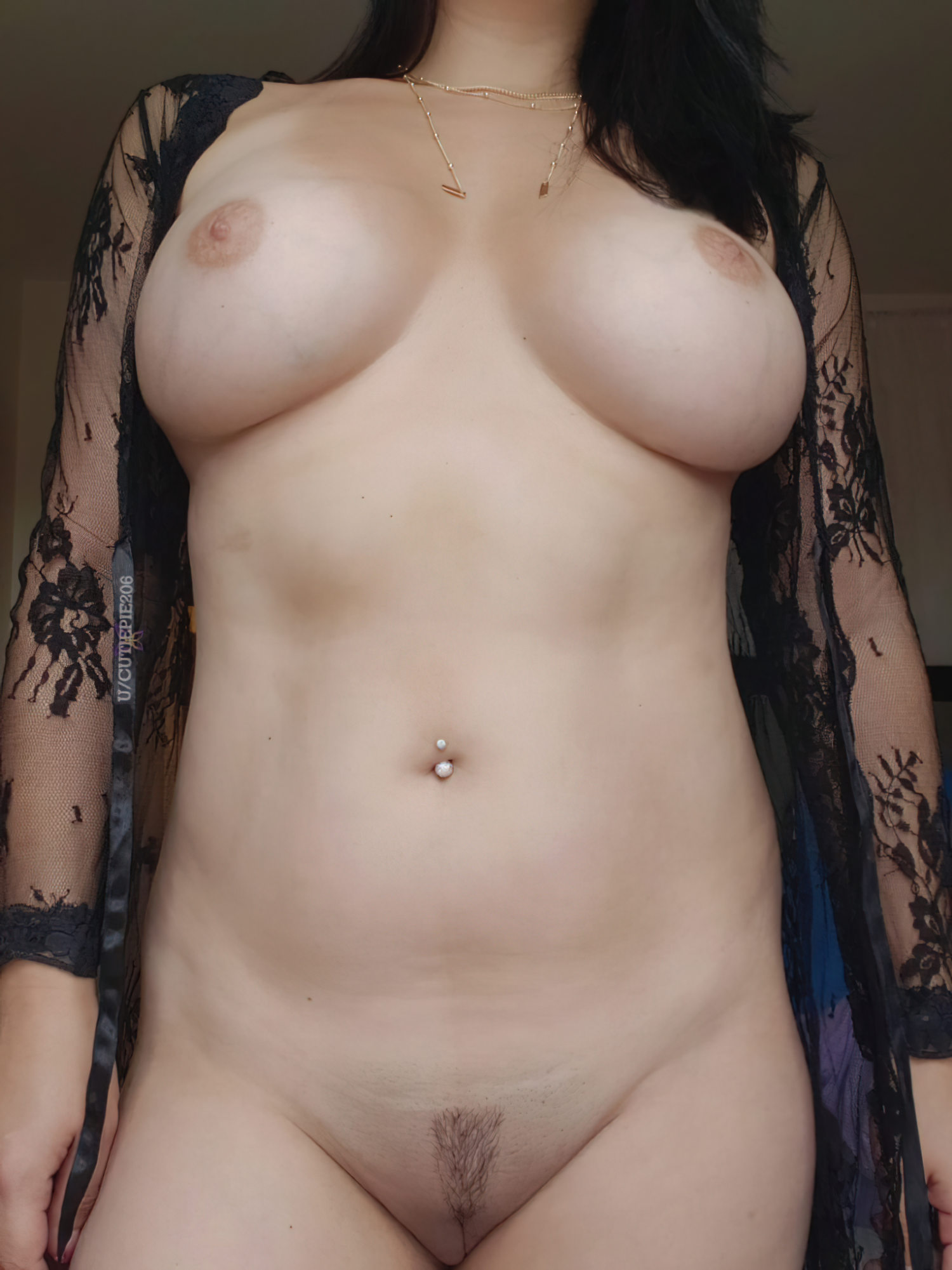 Amadora Gostosa (49)