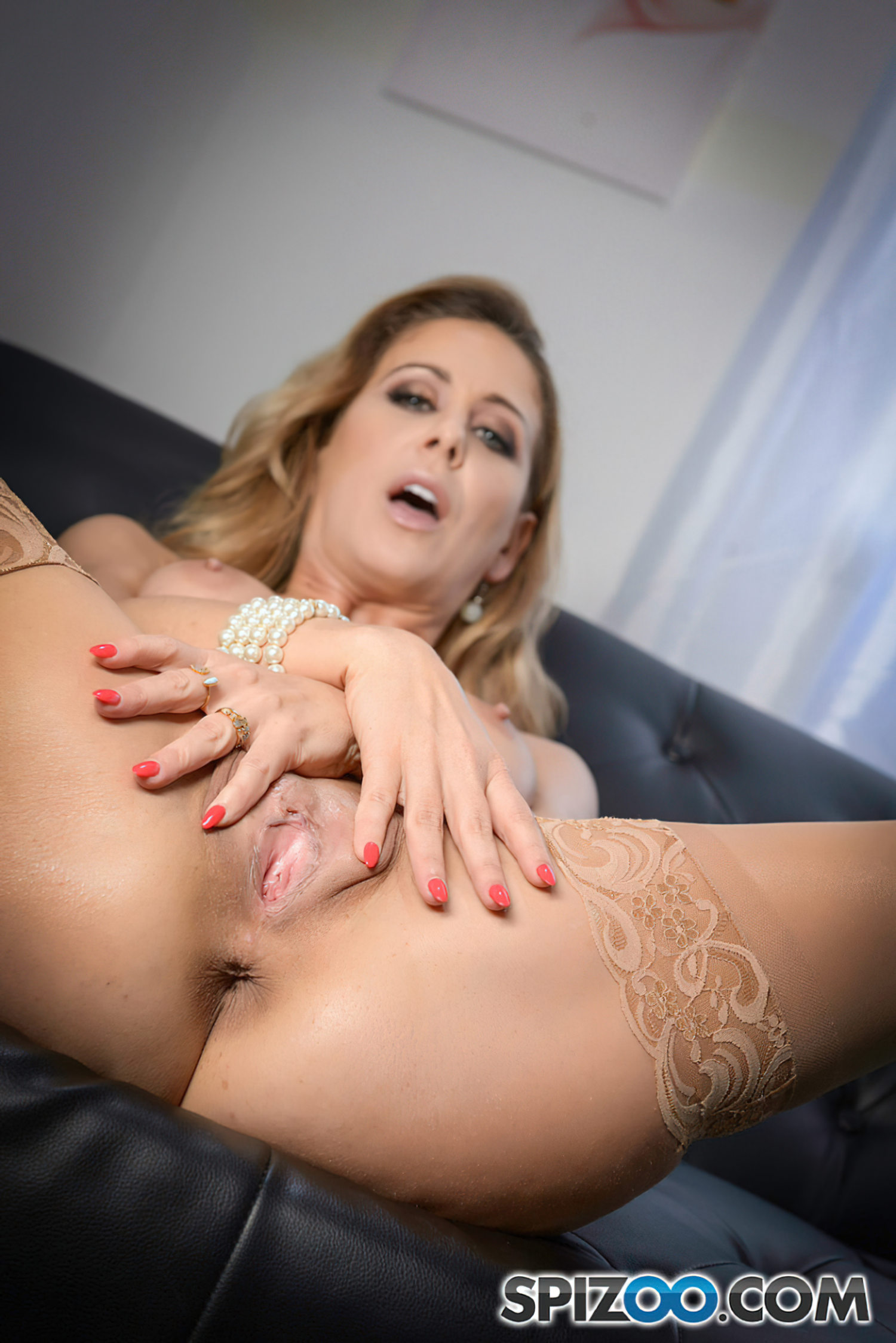 Cherie DeVille Sexo (7)