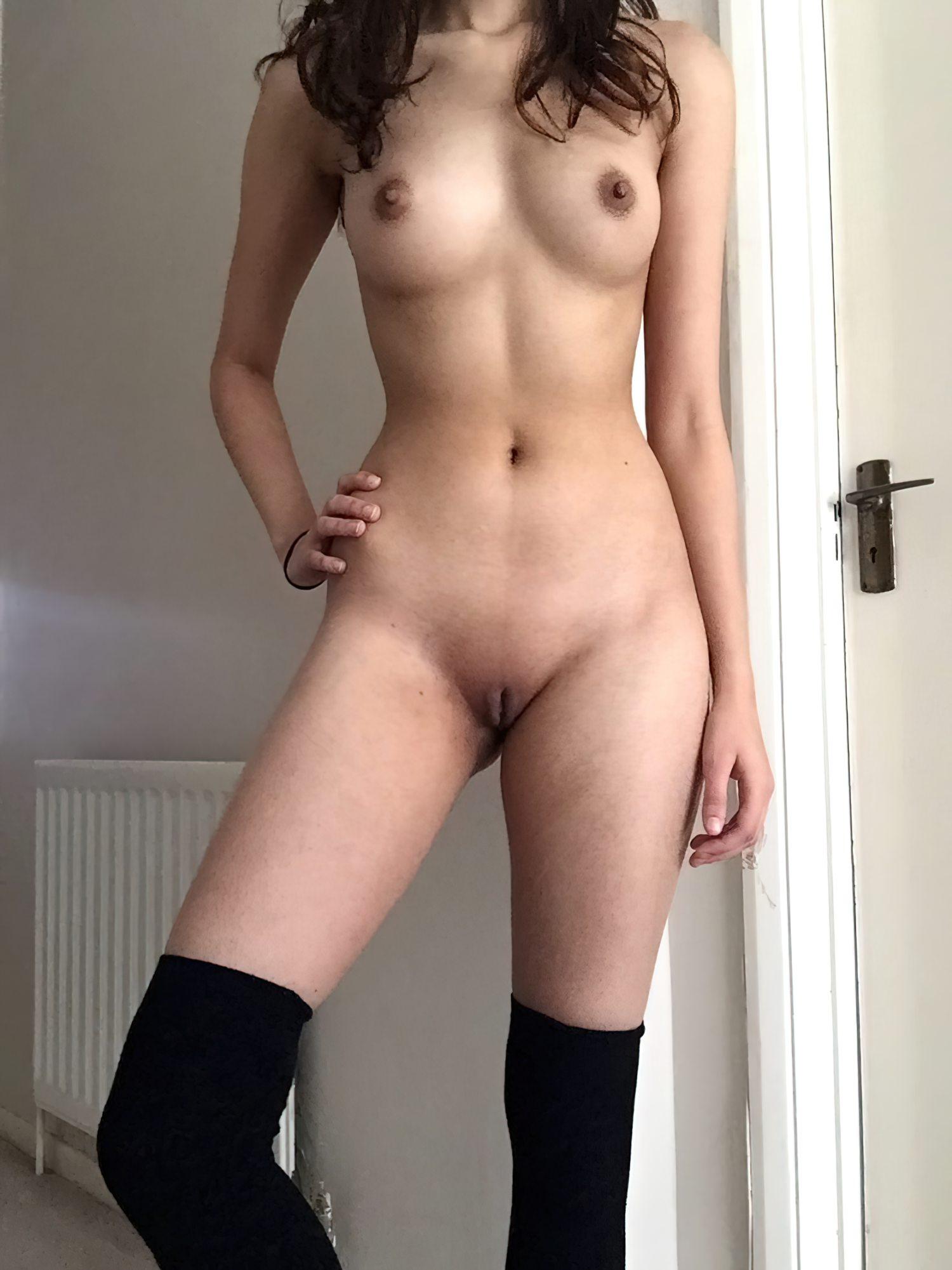 Mulheres Nuas Fotos (23)